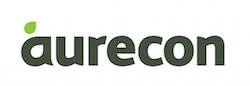 Aurecon- consulting engineers