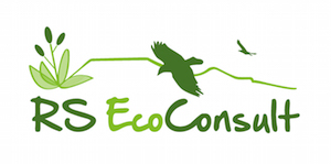 RS EcoConsult
