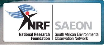 SAEON  South African Environmental Observation Network