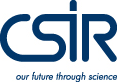 CSIR The Council for Scientific and Industrial Research